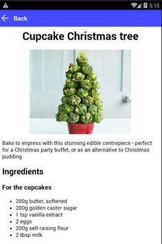 decoration recipes screenshot 7