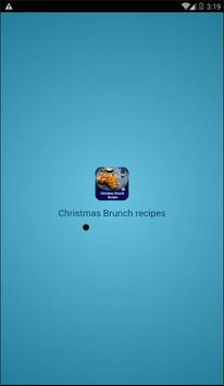 christmas brunch screenshot 1