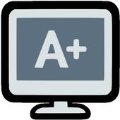 Centerville GradeViewer icon