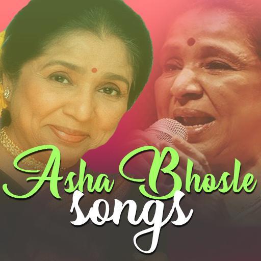 asha bhosle hindi songs download
