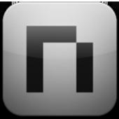 NuSys - Gerenciamento Móvel icon