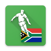 South African Premier Division icon