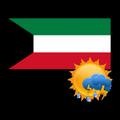 Kuwait Weather
