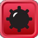 Minesweeper Classic APK