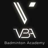VBA Management System icon