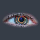 Pocket-Hypnose icon