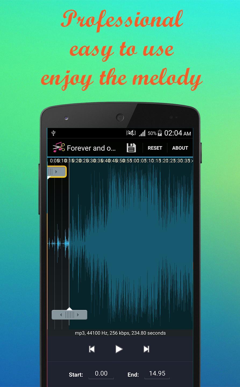 ringtone for mom mp3 download