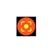 CAution LIve periSCOPE icon