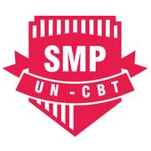 UN CBT 2016 : SMP/MTs icon