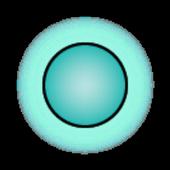 Ping Pong Rush icon