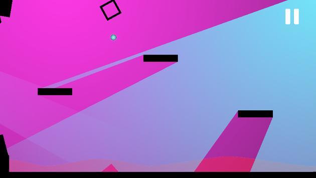 Ping Pong Rush apk screenshot