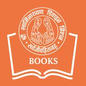Swaminarayan Books icon
