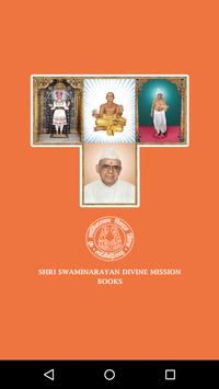 Swaminarayan Books poster