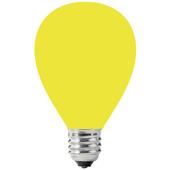 FlashlightScreen SOS FlashText icon