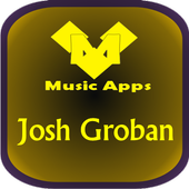 Josh Groban P. Effect & lyrics icon