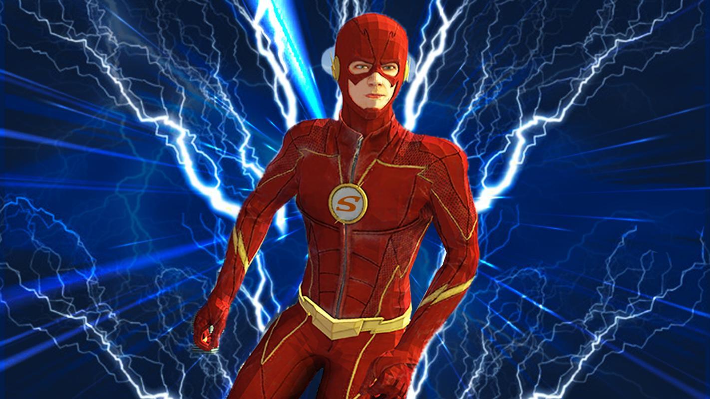 Arrow flash kostenlos das sis-spiel blitzpfeil für symbian-handys.