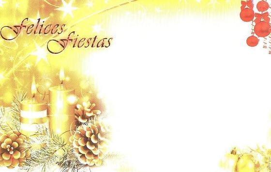NavidadCard1 screenshot 1