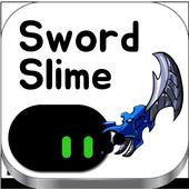 15 Slimes : Last Defense icon