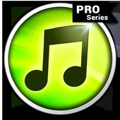 Audio Song ily Music icon