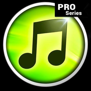 Audio Song ily Music apk screenshot