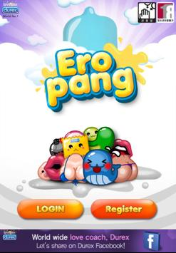 EroPang apk screenshot