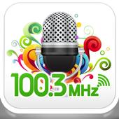 관악FM icon