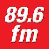 Radio Today icon