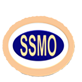SSMO Customer Services Catalogue icon