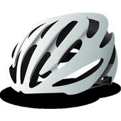 Sport Activities Tools (GPS) icon