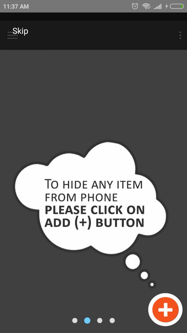 Gallery Hider for Android - APK Download