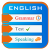 English Grammar 圖標