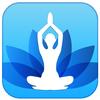Yoga daily fitness - Yoga workout plan 圖標