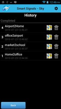 Smart Signals - Sky apk screenshot