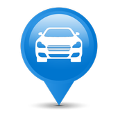 NM Track icon