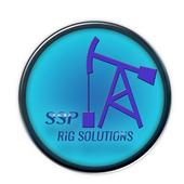 Smart RIG icon