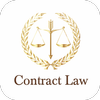ikon Law Made Easy! Contract Law