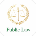 Law Made Easy! Public Law