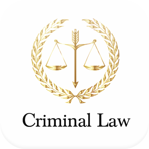 Law Made Easy! Criminal Law