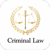 ikon Law Made Easy! Criminal Law