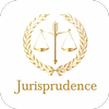 Law Made Easy! Jurisprudence and Legal Theory 图标