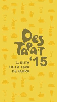 Rutapa Faura apk screenshot