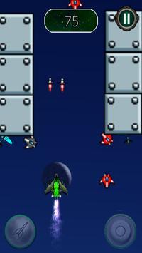 Jet Fight apk screenshot