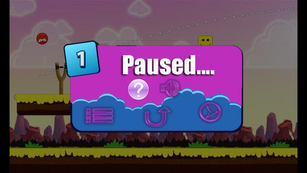 BALL BLAST apk screenshot