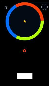 Color Infinity Switch apk screenshot
