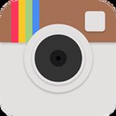 InstaPhoto icon