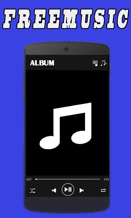1000 Latest Hindi Songs MP3 for Android - APK Download