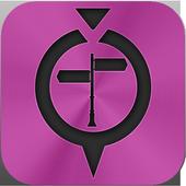 Smart Signalization icon