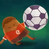 趣味足球 icon