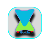 New Xender-hot File Transfer and Share Tips for Android