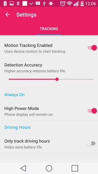 handbrake free download for android